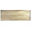 Soft Flex Wire .019 Dia. 100 F T. 49 Strand Bone
